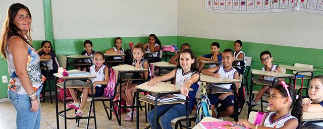 Foto Elias Santos/PMC